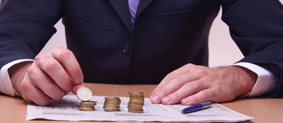 qualified-retirement-plans